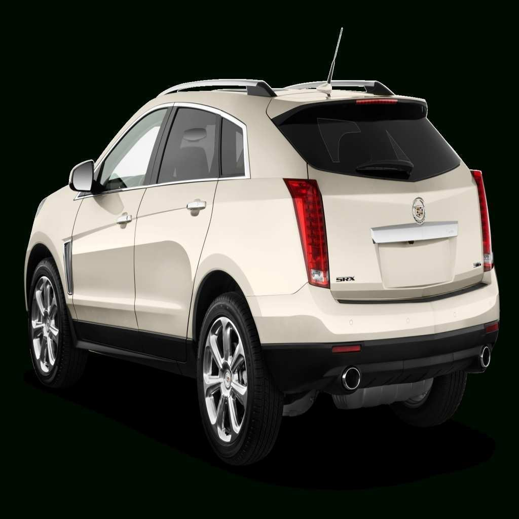 46 New The Cadillac 2019 Srx Review And Release Date Ratings by The Cadillac 2019 Srx Review And Release Date