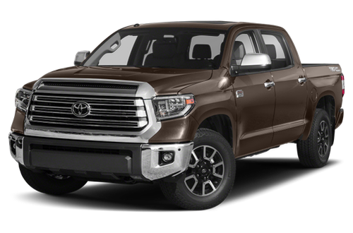 46 New When Toyota 2019 Come Out Spesification Exterior and Interior for When Toyota 2019 Come Out Spesification