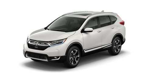 46 The Best Honda Crv 2019 Price In Qatar Review And Price Concept by Best Honda Crv 2019 Price In Qatar Review And Price