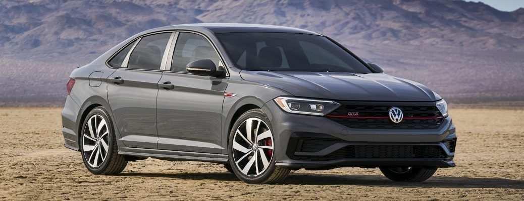 46 The New Volkswagen Jetta Gli 2019 Redesign And Concept Ratings with New Volkswagen Jetta Gli 2019 Redesign And Concept