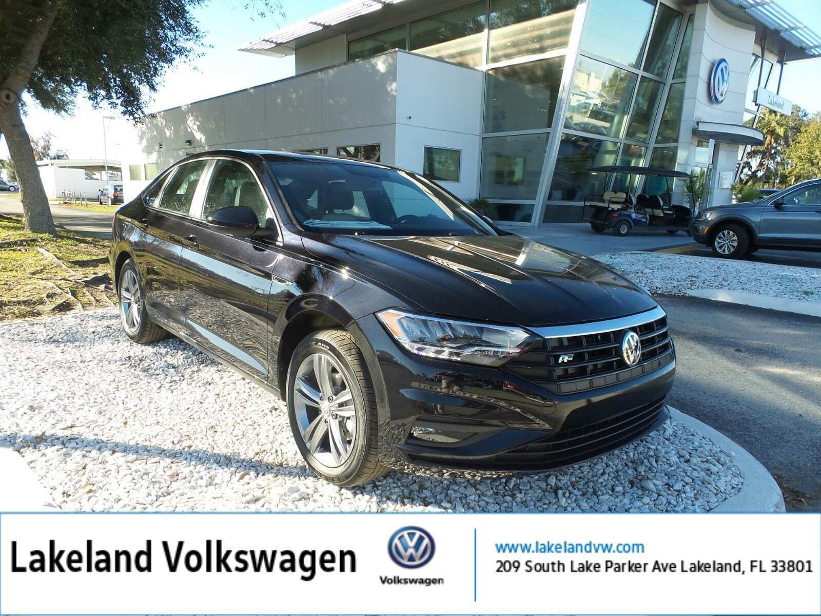 46 The The 2019 Volkswagen Jetta 1 4T R Line Exterior And Interior Review First Drive for The 2019 Volkswagen Jetta 1 4T R Line Exterior And Interior Review