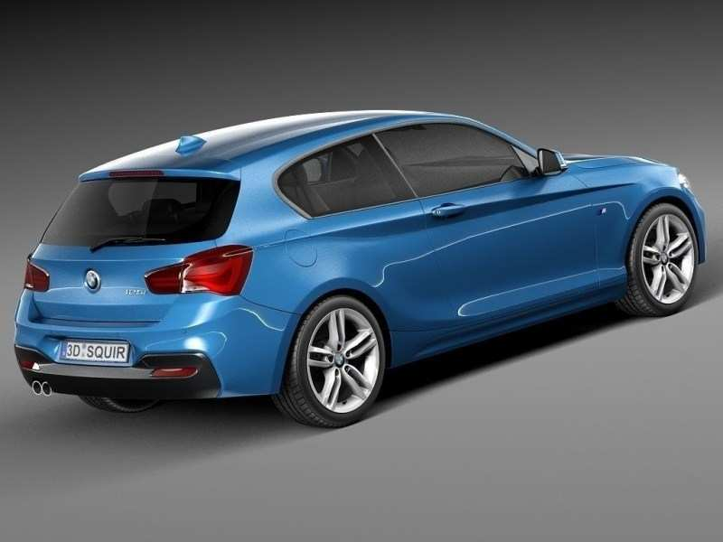 46 The The The New Bmw 1 Series 2019 Price Images with The The New Bmw 1 Series 2019 Price