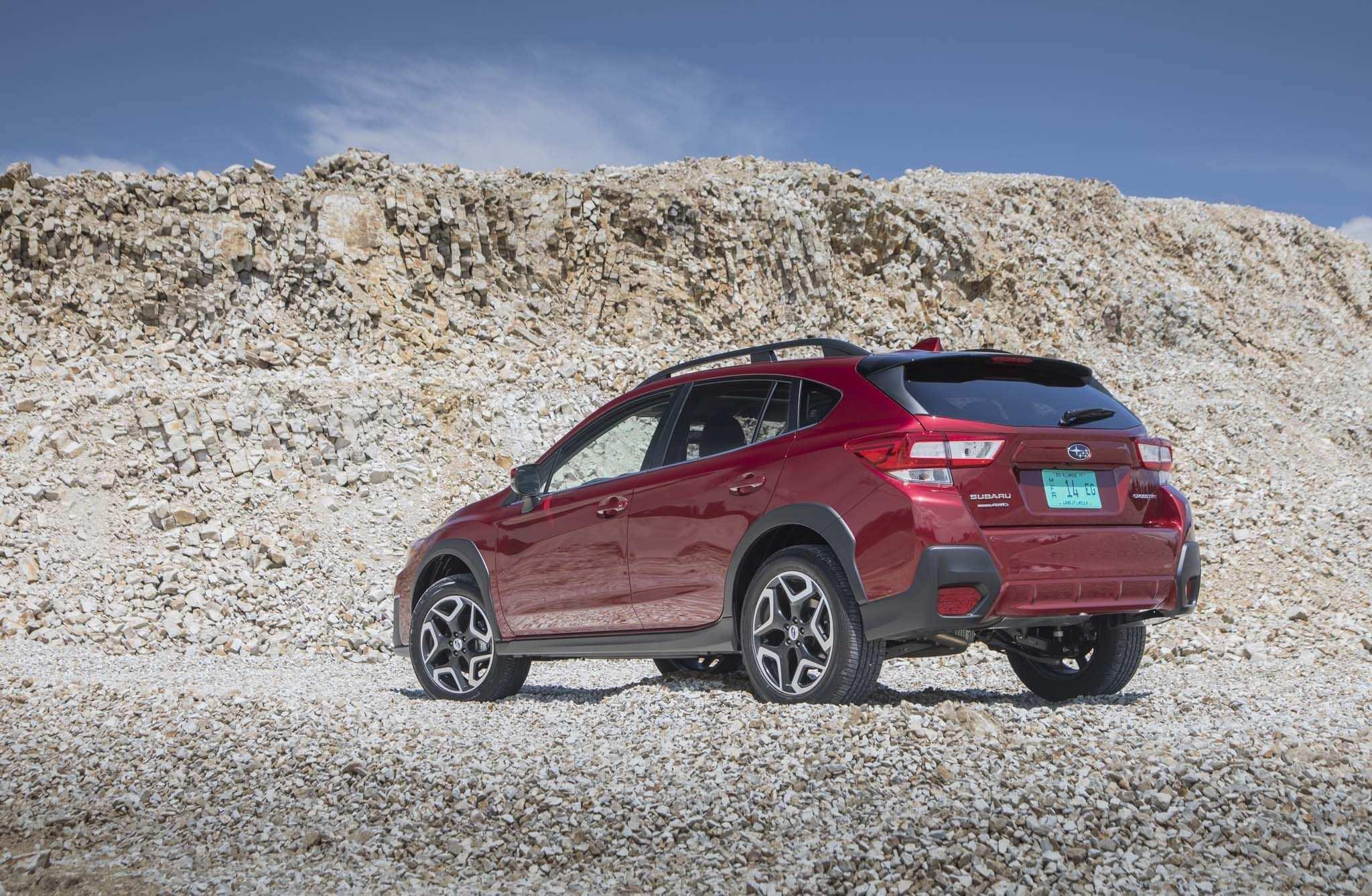 47 All New Best Subaru Xv 2019 Price In Egypt Rumors Speed Test for Best Subaru Xv 2019 Price In Egypt Rumors