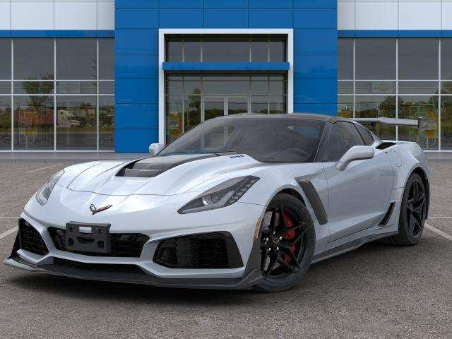 47 All New The Buick 2019 Zr1 Price Speed Test by The Buick 2019 Zr1 Price