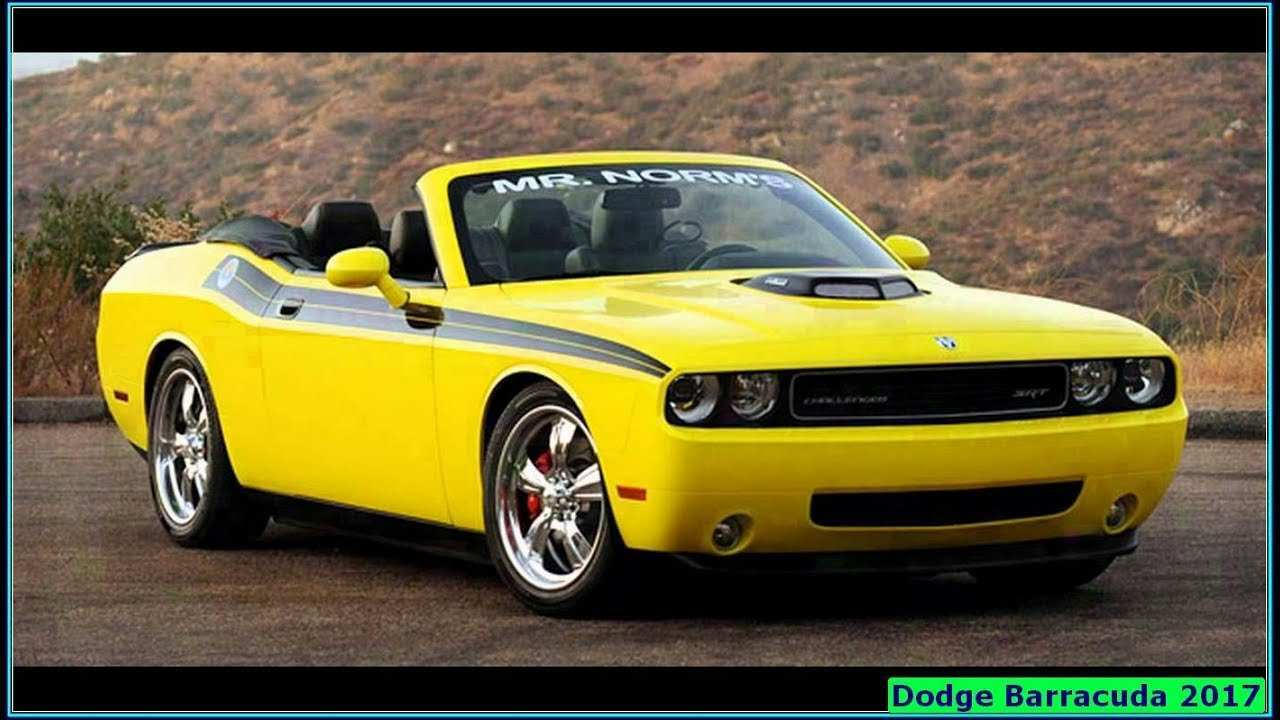 47 Best Review 2019 Dodge Challenger Youtube Exterior And Interior Review Spesification by 2019 Dodge Challenger Youtube Exterior And Interior Review