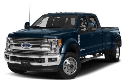 47 Best Review Best Ford 2019 Price In Egypt Specs And Review Price and Review for Best Ford 2019 Price In Egypt Specs And Review