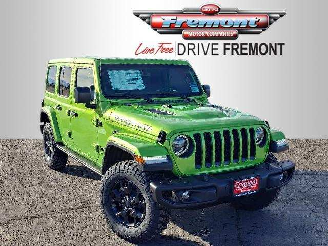 47 Best Review New Green Jeep 2019 Engine Reviews with New Green Jeep 2019 Engine