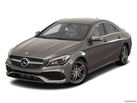47 Best Review New Mercedes A Class 2019 Price Uae First Drive Specs and Review for New Mercedes A Class 2019 Price Uae First Drive