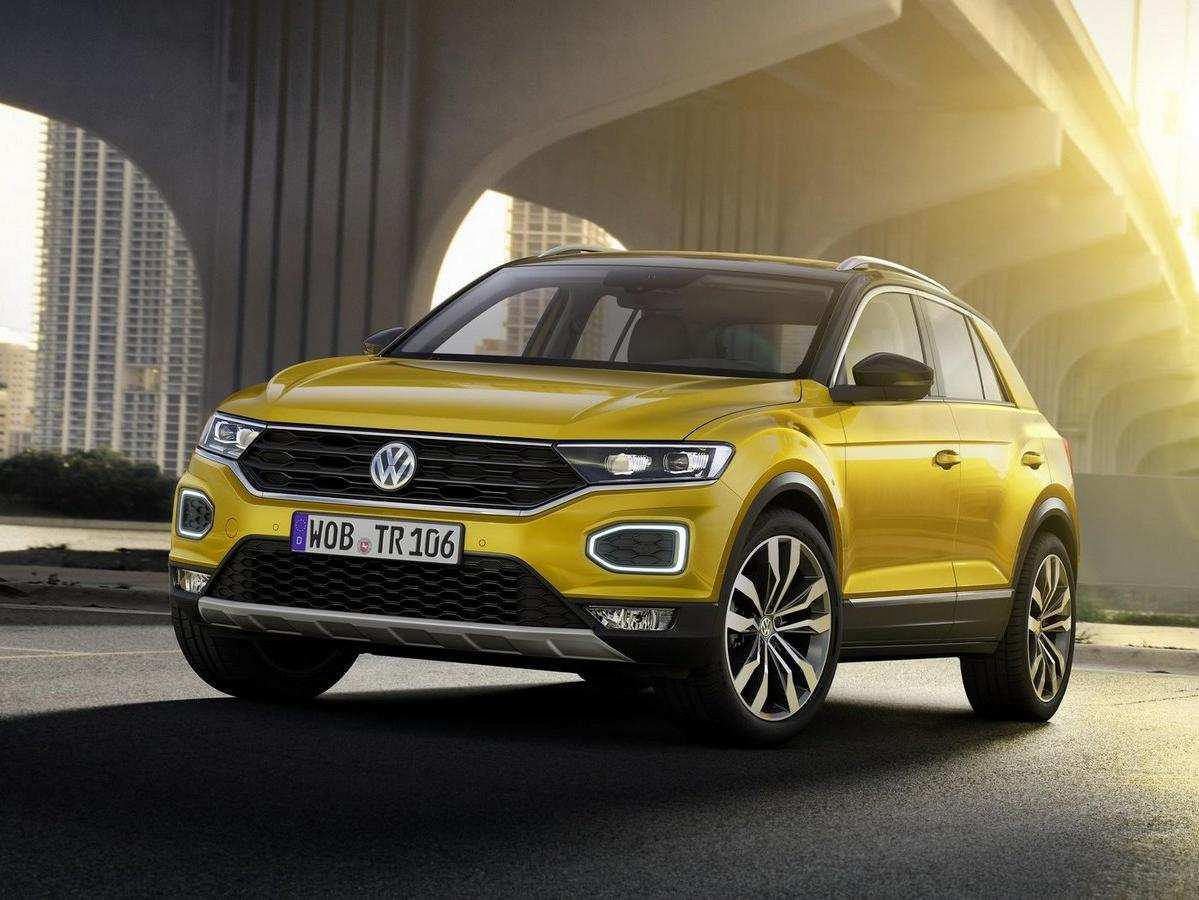 47 Best Review The Volkswagen Touareg 2019 India Release Date Rumors for The Volkswagen Touareg 2019 India Release Date