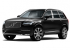 47 Best Review Volvo Cx90 2019 Specs and Review for Volvo Cx90 2019