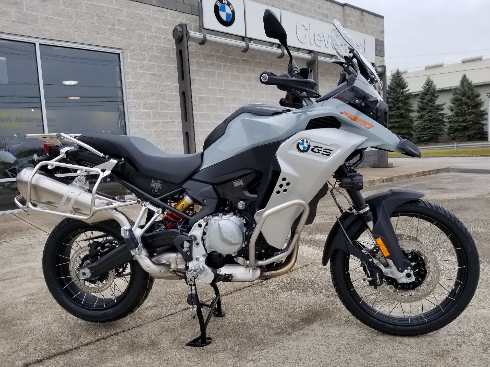 47 Concept of Bmw F850Gs Adventure 2019 Engine Research New by Bmw F850Gs Adventure 2019 Engine