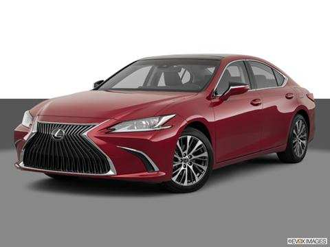 47 Concept of New 2019 Lexus Plug In Hybrid Redesign Review with New 2019 Lexus Plug In Hybrid Redesign