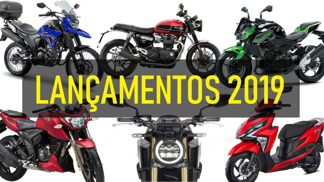 47 Concept of New Lancamentos Motos Honda 2019 Spy Shoot First Drive with New Lancamentos Motos Honda 2019 Spy Shoot