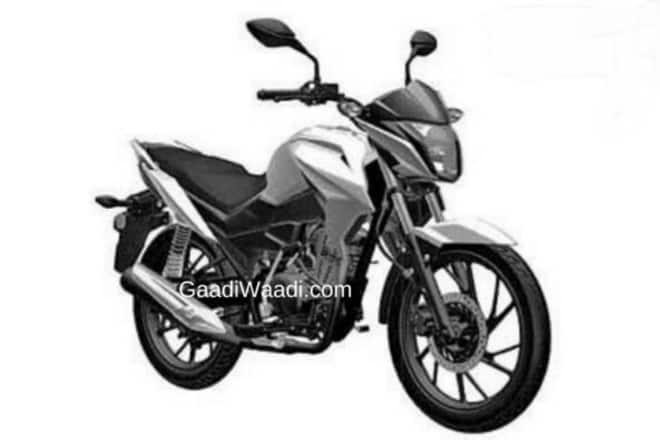 47 Concept of New Upcoming Honda Bikes In India 2019 Release Date Price and Review by New Upcoming Honda Bikes In India 2019 Release Date