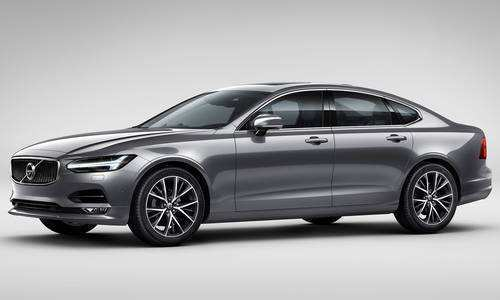 47 Concept of New Volvo 2019 Price Price Engine by New Volvo 2019 Price Price