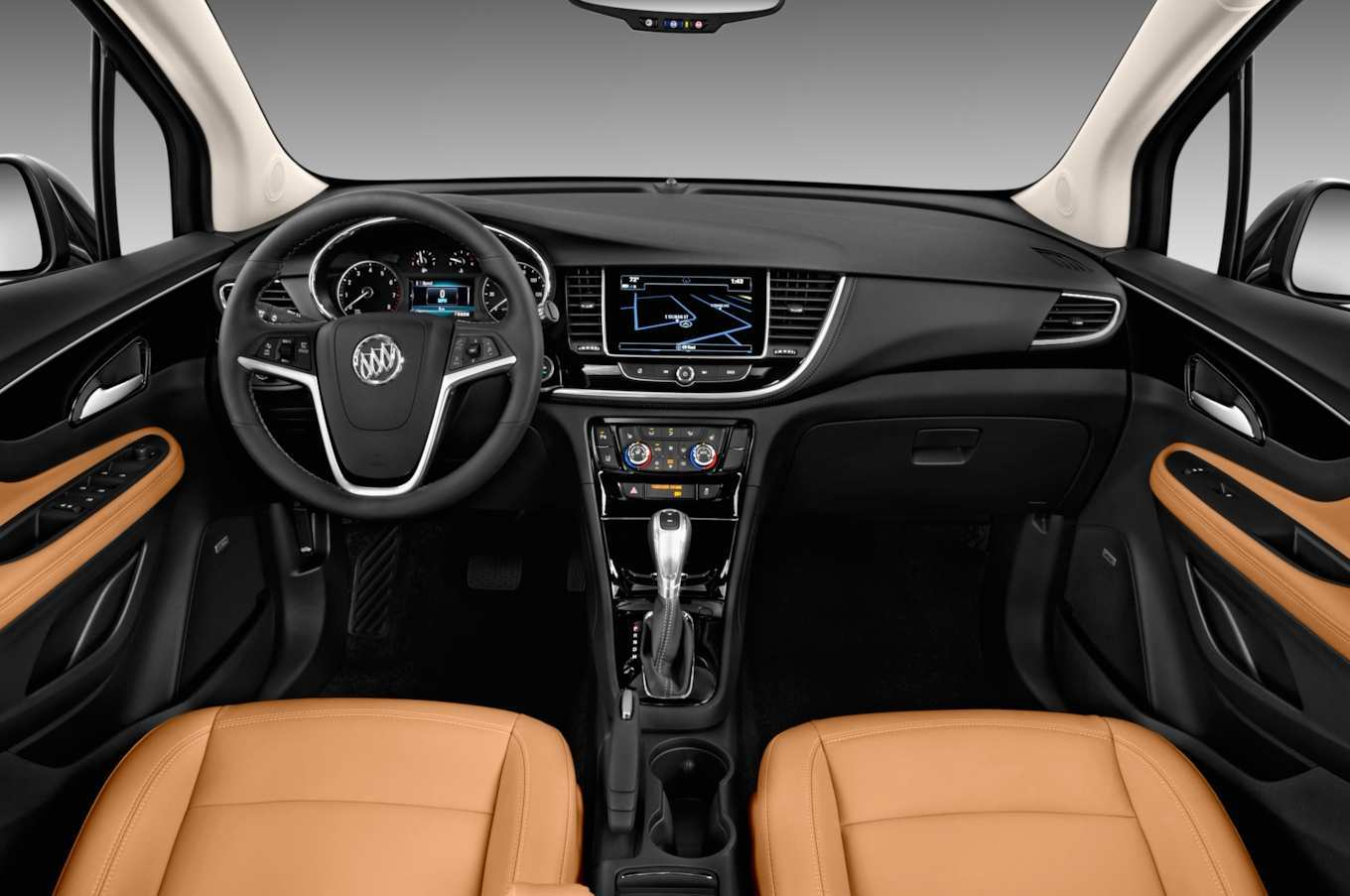 47 Concept of The Buick Encore 2019 New Review Review with The Buick Encore 2019 New Review