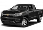 47 Concept of The Volkswagen 2019 Pickup Specs And Review Release by The Volkswagen 2019 Pickup Specs And Review