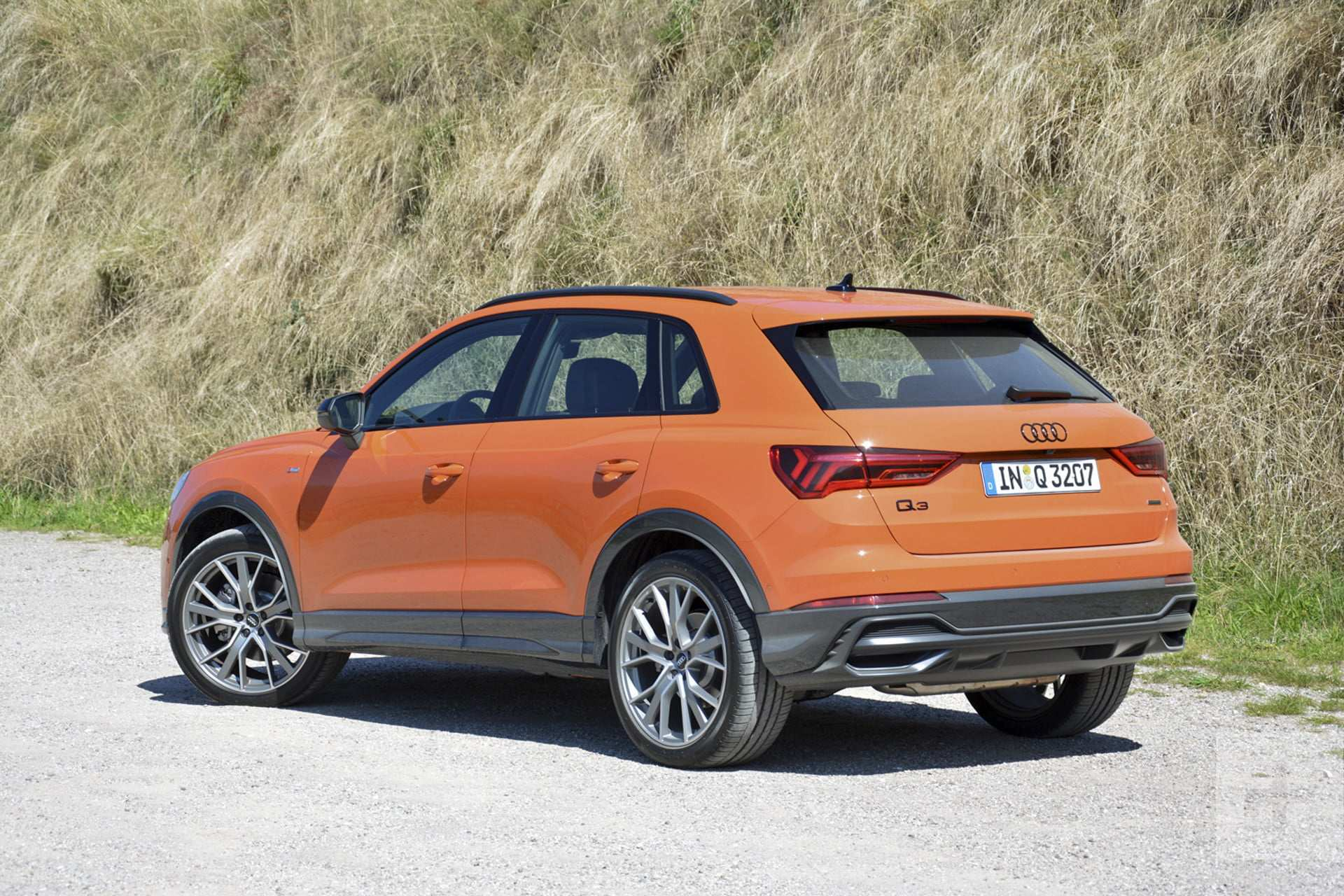 47 Gallery of New Audi Q3 2019 Hybrid Price Prices by New Audi Q3 2019 Hybrid Price
