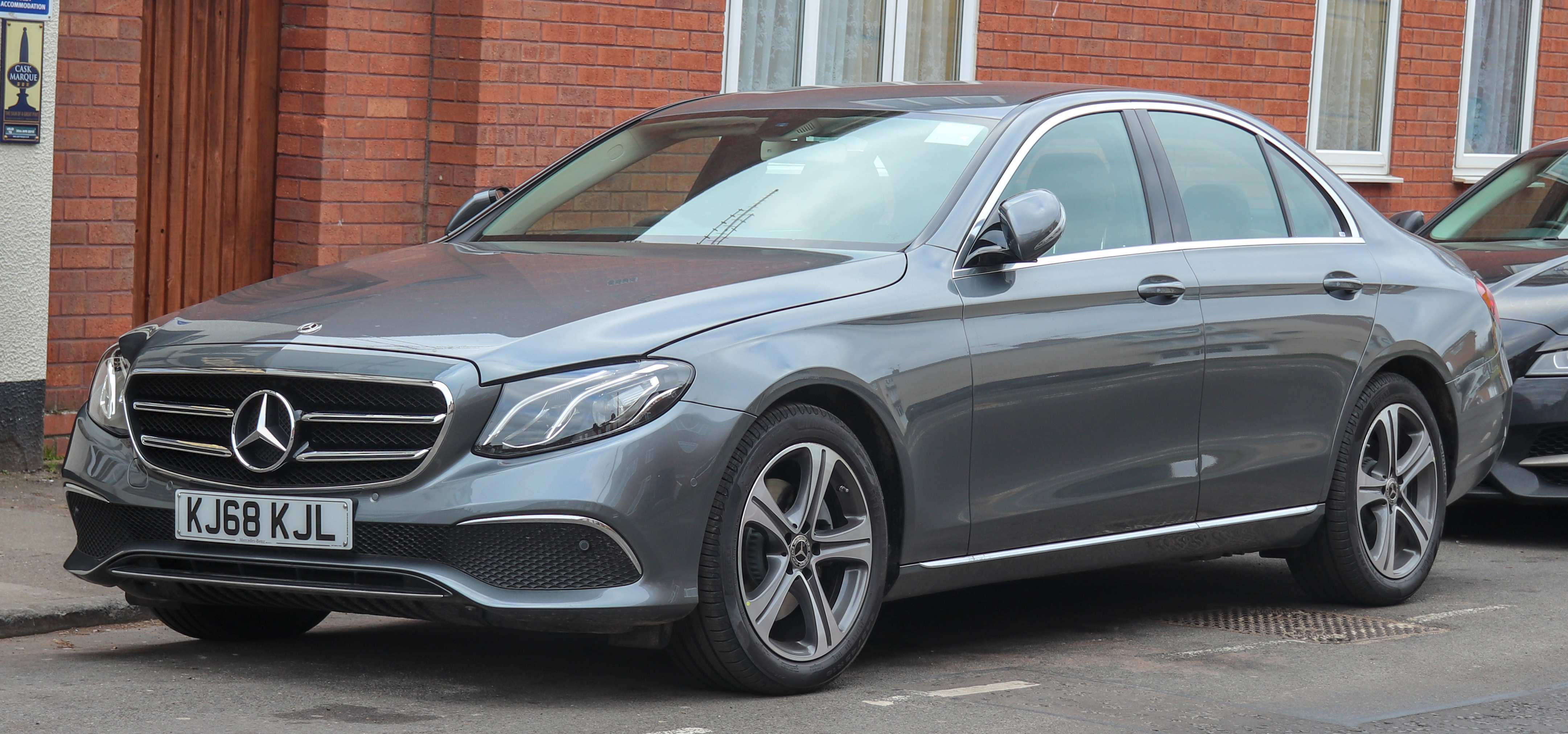 47 Great E180 Mercedes 2019 Redesign Price And Review Price with E180 Mercedes 2019 Redesign Price And Review
