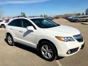 47 Great New Acura Rdx 2019 Kijiji Performance And New Engine Photos for New Acura Rdx 2019 Kijiji Performance And New Engine