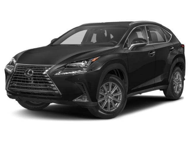 47 Great The Lexus 2019 Nx Price Redesign And Price Concept by The Lexus 2019 Nx Price Redesign And Price