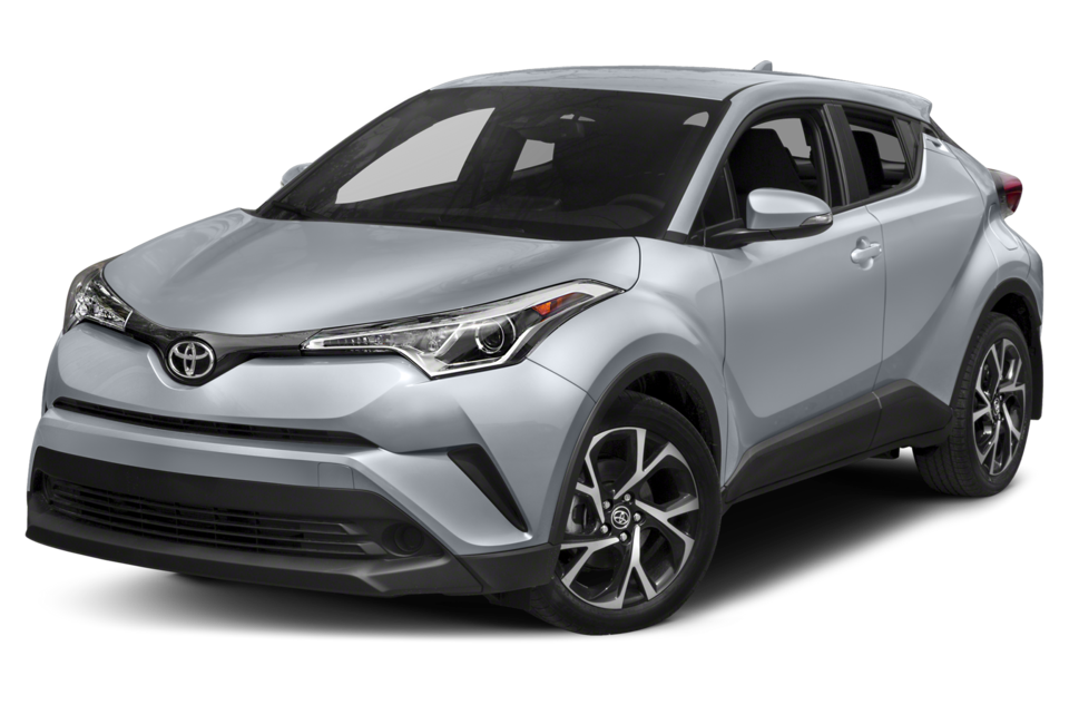 47 Great Toyota Models 2019 Pictures by Toyota Models 2019