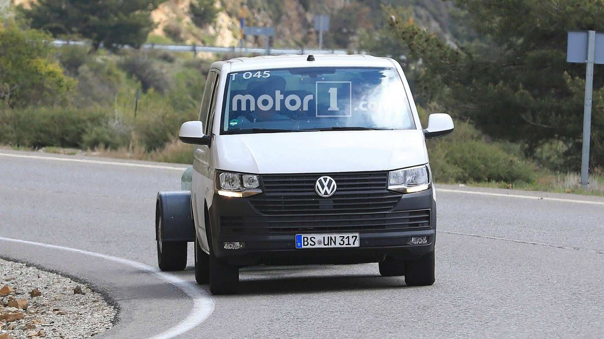 47 New Best Honda Kombi 2019 First Drive Photos with Best Honda Kombi 2019 First Drive