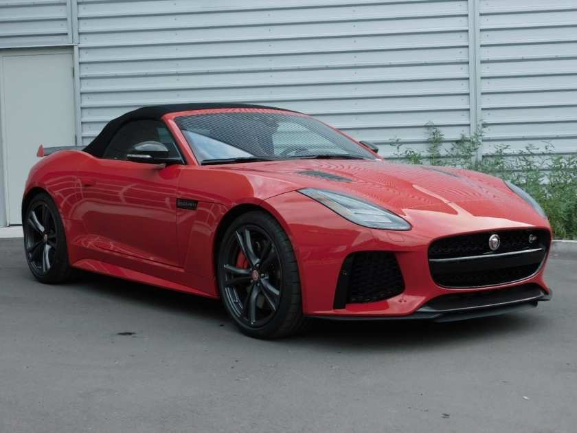 47 New New Jaguar 2019 Cars Specs And Review Spesification with New Jaguar 2019 Cars Specs And Review