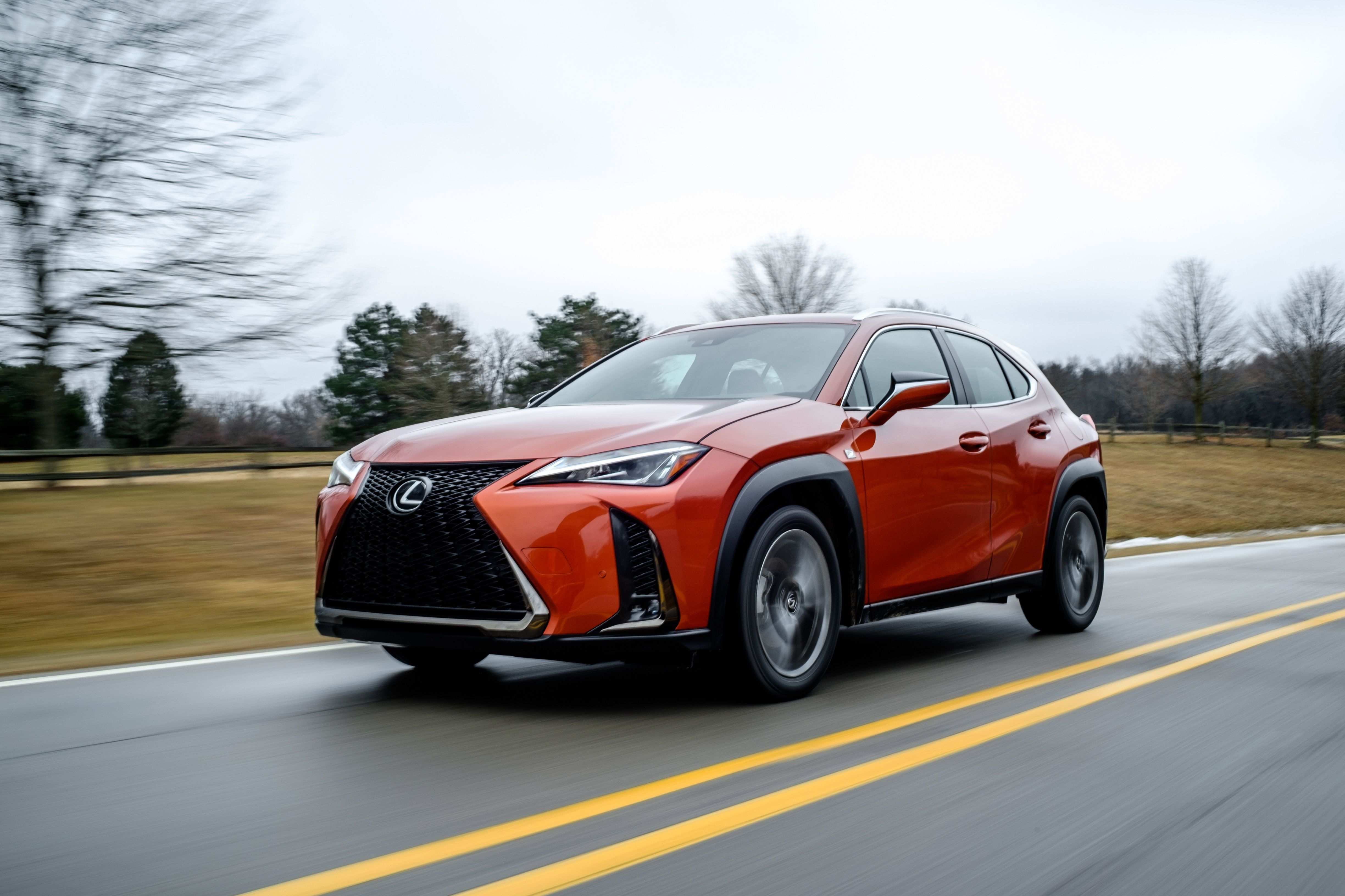 47 New New Jeepeta Lexus 2019 Redesign Price And Review Configurations by New Jeepeta Lexus 2019 Redesign Price And Review