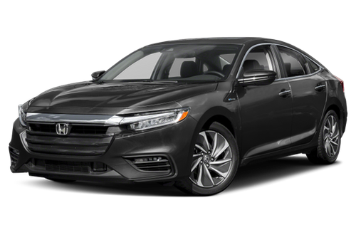 47 New The Honda 2019 Insight Review Specs Engine by The Honda 2019 Insight Review Specs
