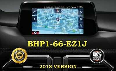 47 The Best Mazda Navigation Sd Card 2019 Price Performance and New Engine by Best Mazda Navigation Sd Card 2019 Price
