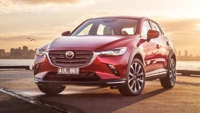 47 The New Mazda 2019 Electric Review And Price Release Date by New Mazda 2019 Electric Review And Price