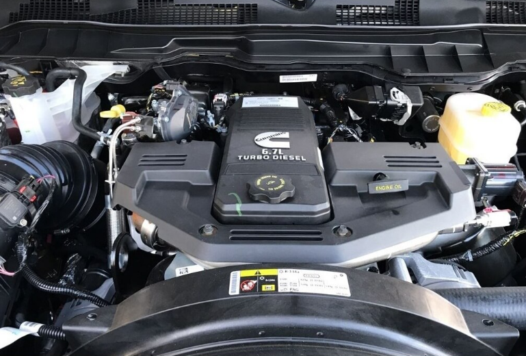 47 The The 2019 Dodge Full Size Suv Engine Reviews for The 2019 Dodge Full Size Suv Engine