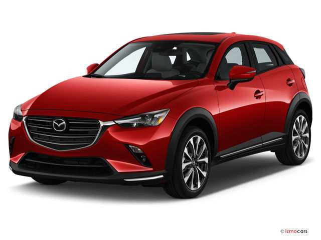 47 The The Mazda 3 2019 Debut Exterior Exterior for The Mazda 3 2019 Debut Exterior