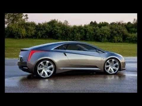 48 All New Cadillac 2019 Ats Coupe Redesign Price And Review Spesification by Cadillac 2019 Ats Coupe Redesign Price And Review