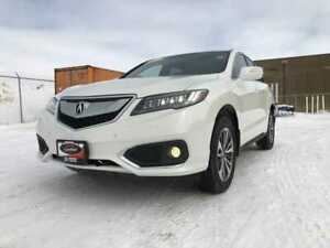 48 All New New Acura Rdx 2019 Kijiji Performance And New Engine Specs and Review by New Acura Rdx 2019 Kijiji Performance And New Engine
