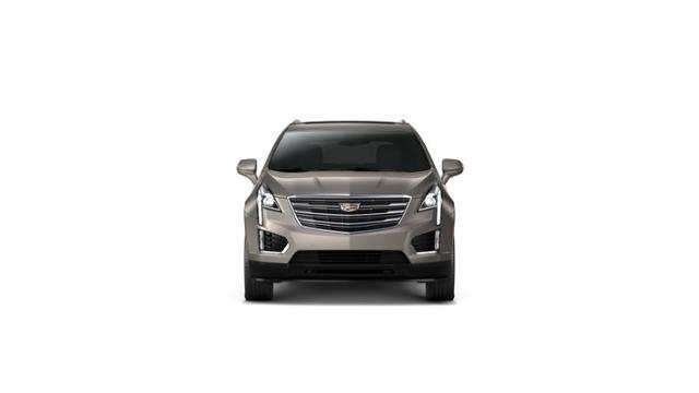 48 All New The 2019 Cadillac Maintenance Spesification Photos by The 2019 Cadillac Maintenance Spesification