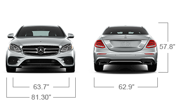 48 All New The E300 Mercedes 2019 Specs Speed Test by The E300 Mercedes 2019 Specs
