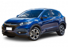 48 All New The New Hrv Honda 2019 Price Model with The New Hrv Honda 2019 Price