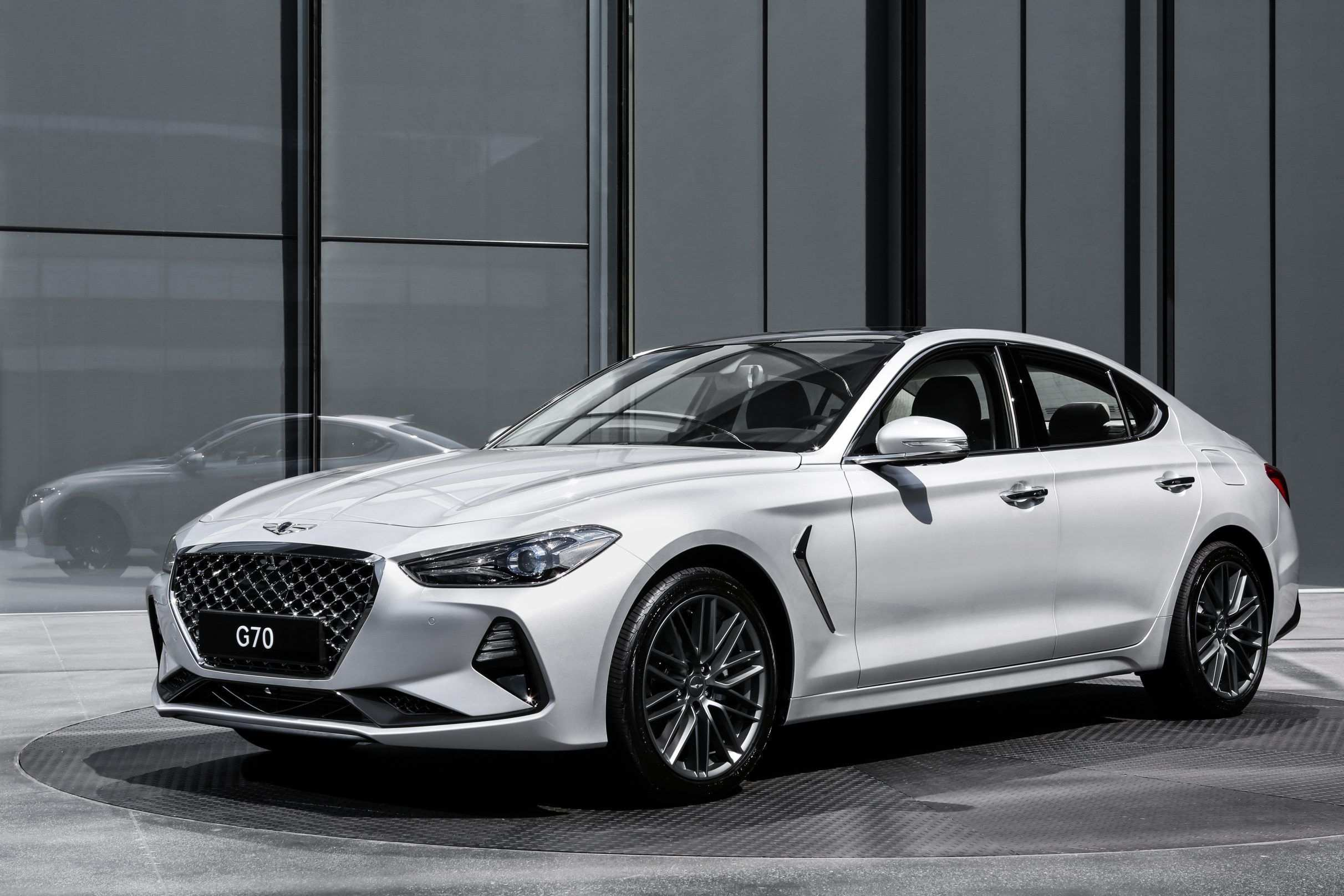48 Best Review 2019 Infiniti G70 Pictures with 2019 Infiniti G70