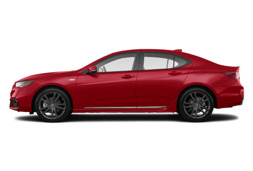 48 Best Review Best Acura 2019 Tlx Brochure Redesign Engine with Best Acura 2019 Tlx Brochure Redesign