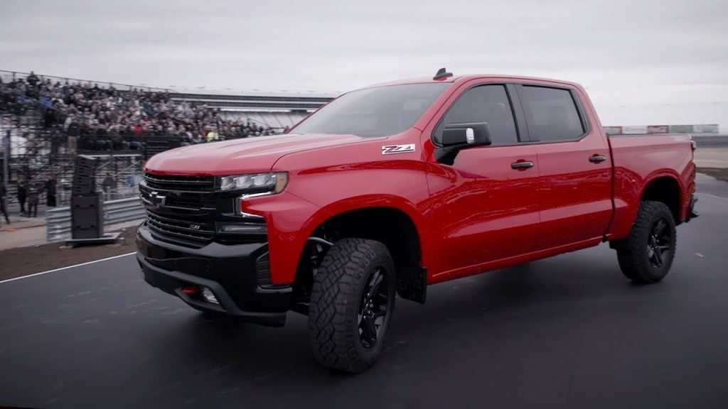 48 Best Review Best High Country Chevrolet 2019 Price And Review Photos for Best High Country Chevrolet 2019 Price And Review