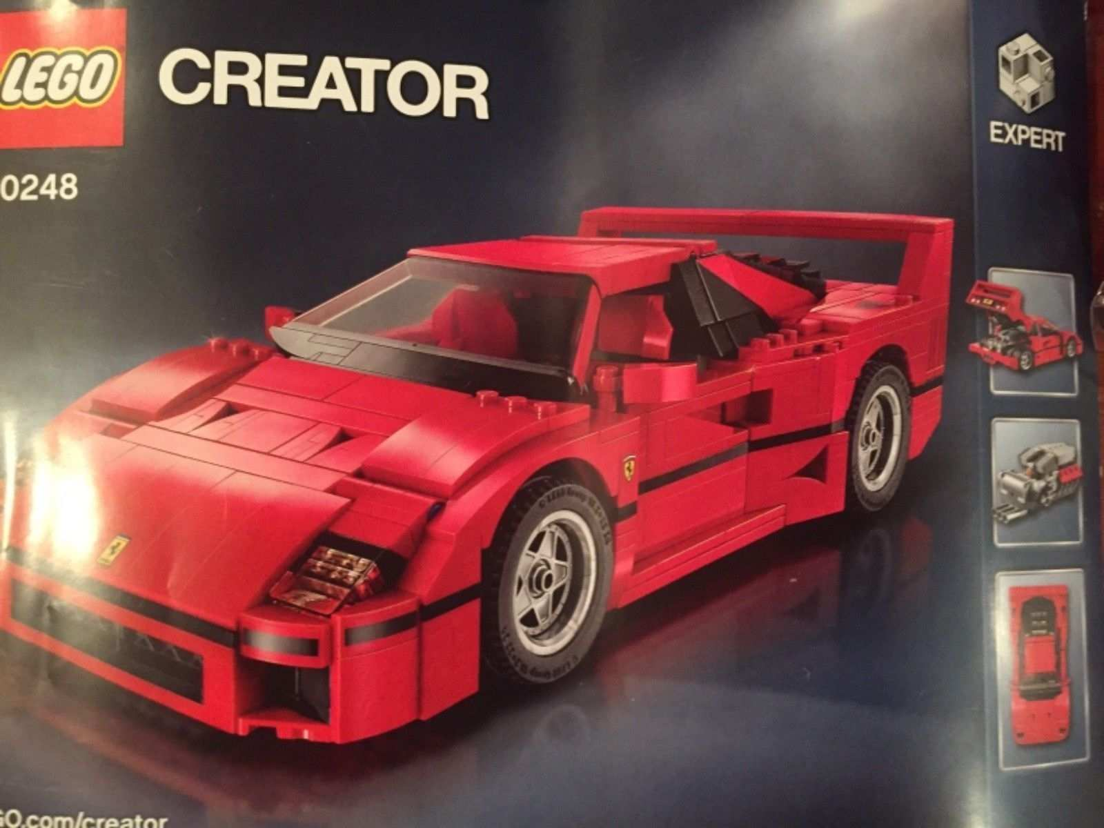 48 Best Review Lego Ferrari 2019 Release Specs And Review Release Date by Lego Ferrari 2019 Release Specs And Review