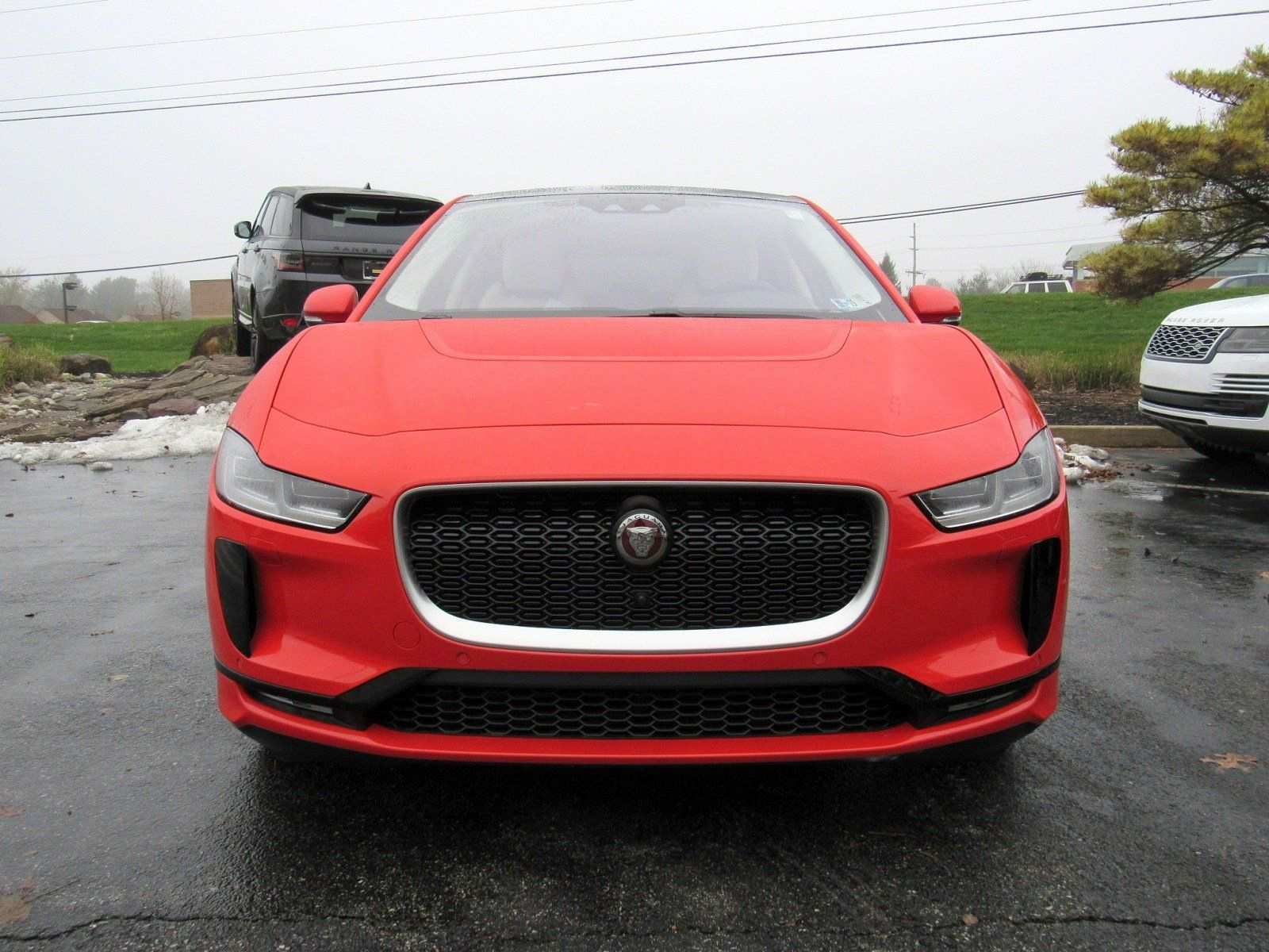 48 Best Review The 2019 Jaguar Vehicles Concept Redesign And Review Spesification with The 2019 Jaguar Vehicles Concept Redesign And Review