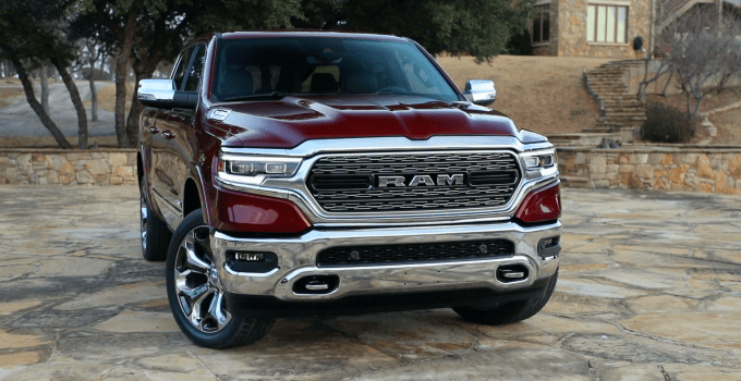 48 Concept of 2019 Dodge Ram Accessories Review And Price Pictures by 2019 Dodge Ram Accessories Review And Price