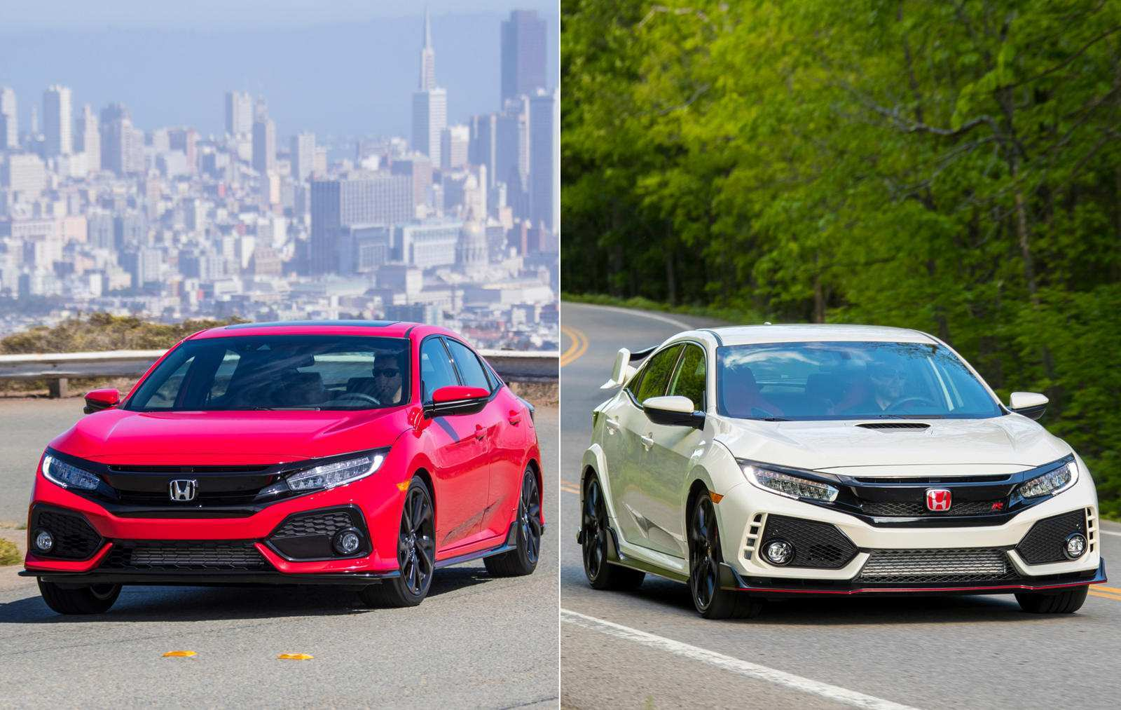 48 Concept of 2019 Honda Civic Volume Knob Redesign Price And Review Images for 2019 Honda Civic Volume Knob Redesign Price And Review