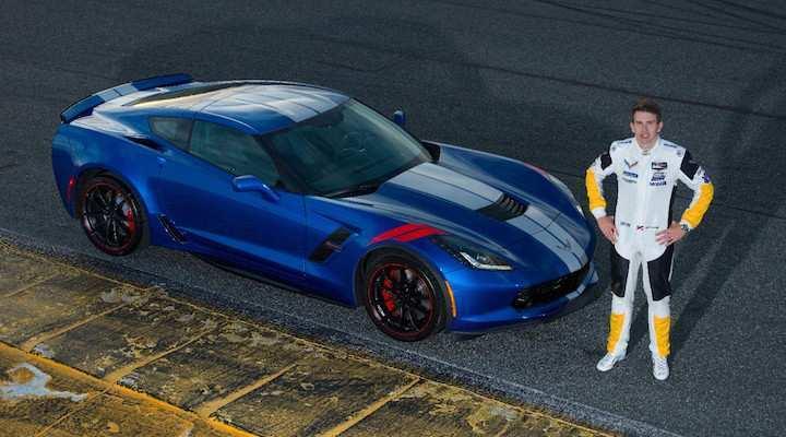 48 Concept of New 2019 Chevrolet Corvette Grand Sport Review Rumor History with New 2019 Chevrolet Corvette Grand Sport Review Rumor