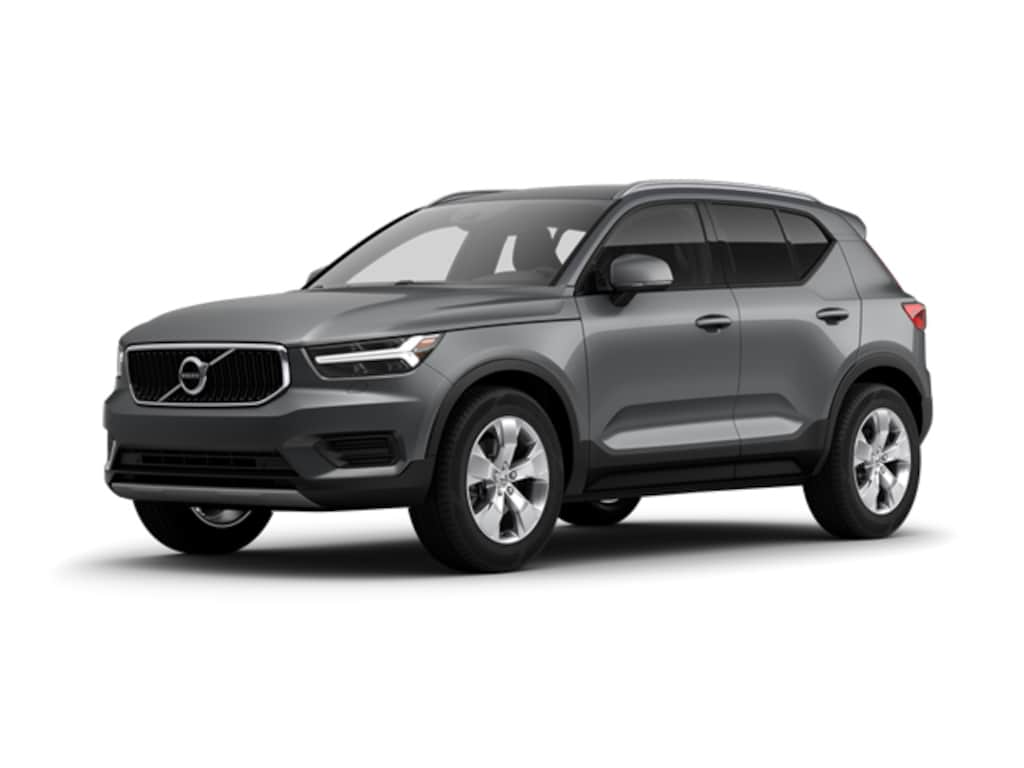 48 Concept of New 2019 Volvo Xc40 T5 Momentum Lease Exterior And Interior Review Ratings by New 2019 Volvo Xc40 T5 Momentum Lease Exterior And Interior Review