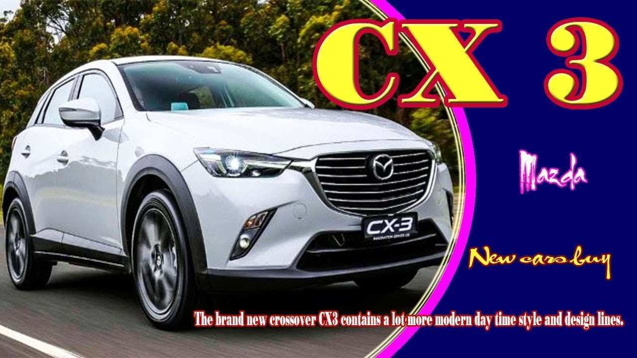 48 Concept of New Precio Mazda 2019 Mexico Spesification Exterior and Interior for New Precio Mazda 2019 Mexico Spesification