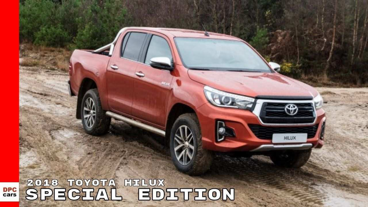 48 Concept of The Toyota Legend 50 2019 New Interior Specs and Review by The Toyota Legend 50 2019 New Interior